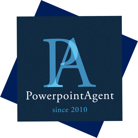 powerpointagent since2010